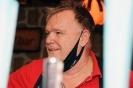 Innerschwiizer Ländlertrio live (12.9.21)_37