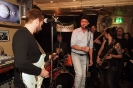 Jahersabschluss Blues & Rock Session (27.12.17)_25