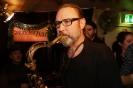 Jahersabschluss Blues & Rock Session (27.12.17)