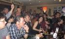 jahresabschluss-blues-session & bob stroger's birthday (27.12.15)