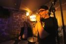 jan hirte's blues explosion live (29.11.14)