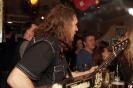 Jeb Rault & Band live (3.11.17)_10