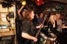 Jeb Rault & Band live (3.11.17)_11