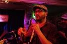 Jeb Rault & Band live (3.11.17)_12