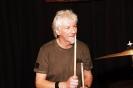 Jeb Rault & Band live (3.11.17)_13