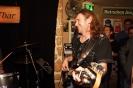Jeb Rault & Band live (3.11.17)_14