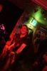 Jeb Rault & Band live (3.11.17)_15