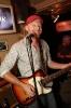 Jeb Rault & Band live (3.11.17)_16