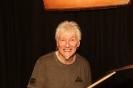 Jeb Rault & Band live (3.11.17)_17