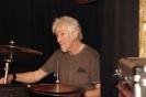 Jeb Rault & Band live (3.11.17)_19