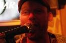 Jeb Rault & Band live (3.11.17)_1