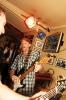 Jeb Rault & Band live (3.11.17)_20