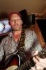 Jeb Rault & Band live (3.11.17)_21