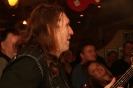 Jeb Rault & Band live (3.11.17)_23