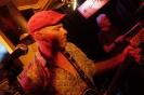 Jeb Rault & Band live (3.11.17)_24