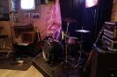 Jeb Rault & Band live (3.11.17)_25