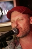Jeb Rault & Band live (3.11.17)_26