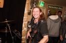 Jeb Rault & Band live (3.11.17)_27