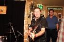 Jeb Rault & Band live (3.11.17)_28