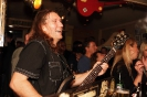 Jeb Rault & Band live (3.11.17)