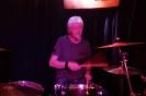 Jeb Rault & Band live (3.11.17)_2