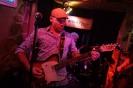 Jeb Rault & Band live (3.11.17)_30