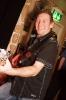 Jeb Rault & Band live (3.11.17)_3