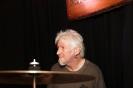 Jeb Rault & Band live (3.11.17)_4