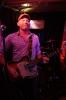 Jeb Rault & Band live (3.11.17)_5