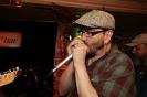 Jeb Rault & Band live (3.11.17)_6