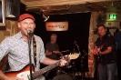 Jeb Rault & Band live (3.11.17)_7