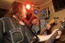 Jeb Rault & Band live (3.11.17)_8