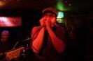 Jeb Rault & Band live (3.11.17)_9