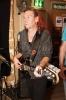 Jeb Rault & Band live (31.8.18)_10