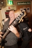 Jeb Rault & Band live (31.8.18)_11