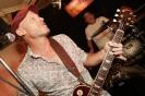 Jeb Rault & Band live (31.8.18)_13