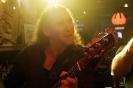 Jeb Rault & Band live (31.8.18)_14