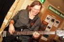 Jeb Rault & Band live (31.8.18)_15
