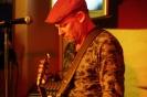 Jeb Rault & Band live (31.8.18)_16