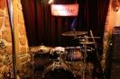 Jeb Rault & Band live (31.8.18)_18