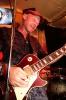 Jeb Rault & Band live (31.8.18)_19