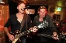 Jeb Rault & Band live (31.8.18)_20