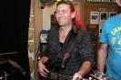Jeb Rault & Band live (31.8.18)_22