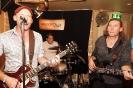 Jeb Rault & Band live (31.8.18)_23