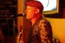 Jeb Rault & Band live (31.8.18)_24