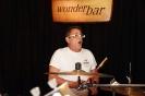Jeb Rault & Band live (31.8.18)_25