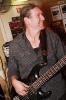 Jeb Rault & Band live (31.8.18)_29