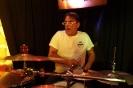 Jeb Rault & Band live (31.8.18)_2