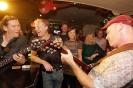 Jeb Rault & Band live (31.8.18)_30