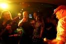 Jeb Rault & Band live (31.8.18)_31